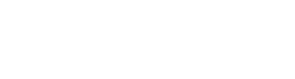 Blue Earth Diagnostics logo